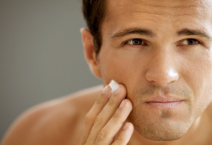 Every man needs to know this grooming advice