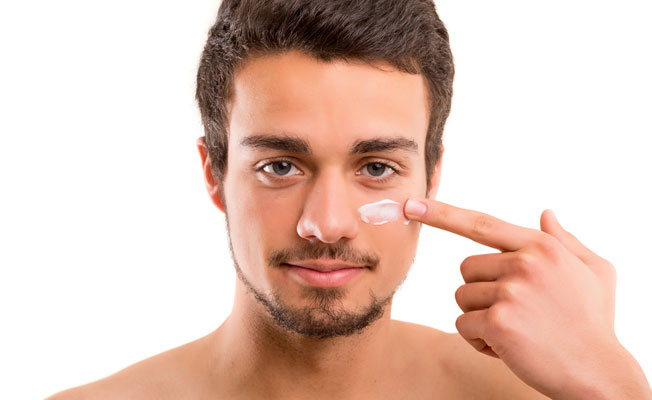10 Home Remedies That Will Help You Avoid Pimples